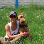 Olga's IMG_8848