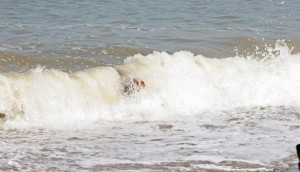 Ruby in the sea - properly!!!